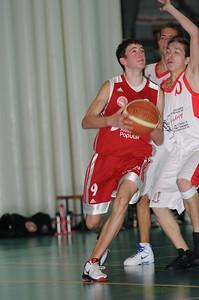 MOR-Bulle_COB_Final_Qualif_26092010_0031