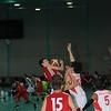 MOR-Bulle_COB_Final_Qualif_26092010_0004