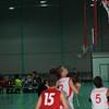 MOR-Bulle_COB_Final_Qualif_26092010_0005