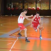 Cadets93_COB_Selection1er-Tour_Morges_11092010_0017