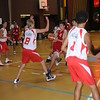 Cadets93_COB_Selection1er-Tour_Morges_11092010_0019