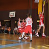 Cadets93_COB_Selection1er-Tour_Morges_11092010_0033