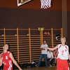 Cadets93_COB_Selection1er-Tour_Morges_11092010_0004