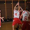 Cadets93_COB_Selection1er-Tour_Morges_11092010_0012