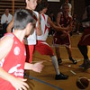 Cadets93_COB_Selection1er-Tour_Morges_11092010_0014