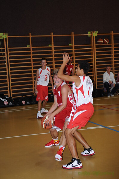 Cadets93_COB_Selection1er-Tour_Morges_11092010_0018