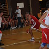 Cadets93_COB_Selection1er-Tour_Morges_11092010_0007