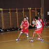Cadets93_COB_Selection1er-Tour_Morges_11092010_0015