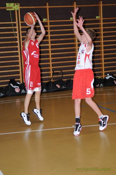Cadets93_COB_Selection1er-Tour_Morges_11092010_0005