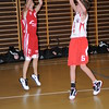 Cadets93_COB_Selection1er-Tour_Morges_11092010_0005