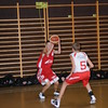 Cadets93_COB_Selection1er-Tour_Morges_11092010_0009