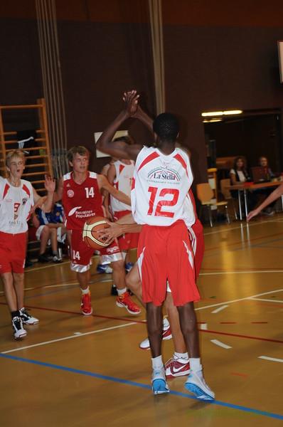 Cadets93_COB_Selection1er-Tour_Morges_11092010_0003