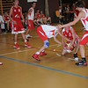 Cadets93_COB_Selection1er-Tour_Morges_11092010_0021