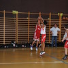 Cadets93_COB_Selection1er-Tour_Morges_11092010_0022