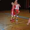 Cadets93_COB_Selection1er-Tour_Morges_11092010_0023