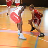 Cadets93_COB_Selection1er-Tour_Morges_11092010_0013