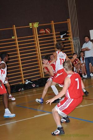Cadets93_COB_Selection1er-Tour_Morges_11092010_0008