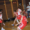 Cadets93_COB_Selection1er-Tour_Morges_11092010_0008