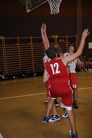 Cadets93_COB_Selection1er-Tour_Morges_11092010_0016