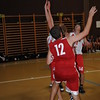 Cadets93_COB_Selection1er-Tour_Morges_11092010_0016