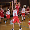 Cadets93_COB_Selection1er-Tour_Morges_11092010_0002