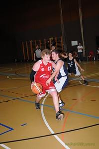 Cadets95_MOR_Versoix_20112010_0014