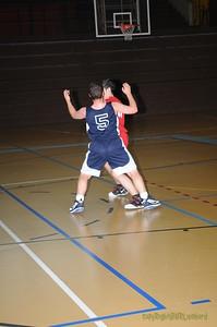 Cadets95_MOR_Versoix_20112010_0019