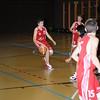 Cadets95_MOR_Versoix_20112010_0005