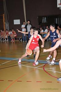 Cadets95_MOR_Versoix_20112010_0016