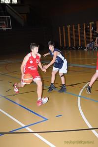Cadets95_MOR_Versoix_20112010_0015