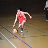 Cadets95_MOR_Versoix_20112010_0020