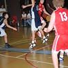 Cadets95_MOR_Versoix_20112010_0013