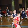 Cadets95_MOR_Versoix_20112010_0002