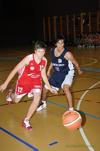 Cadets95_MOR_Versoix_20112010_0010