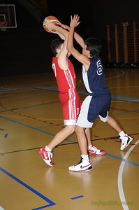 Cadets95_MOR_Versoix_20112010_0006