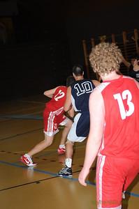 Cadets95_MOR_Versoix_20112010_0012