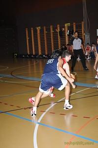 Cadets95_MOR_Versoix_20112010_0007
