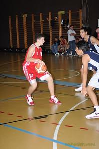 Cadets95_MOR_Versoix_20112010_0009