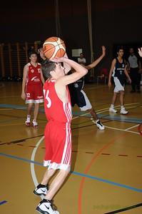 Cadets95_MOR_Versoix_20112010_0011