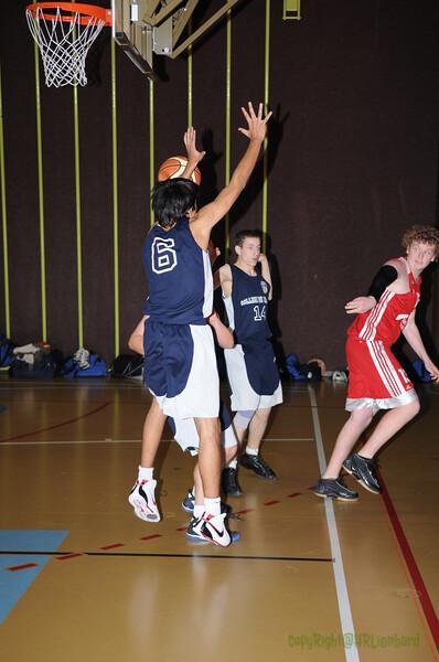Cadets95_MOR_Versoix_20112010_0001