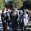 Cadets95_Apéro_05022011_0001
