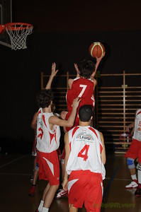 Cadets95_Morges_Pully_12032011_0012