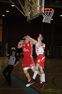 Cadets95_Morges_Pully_12032011_0055