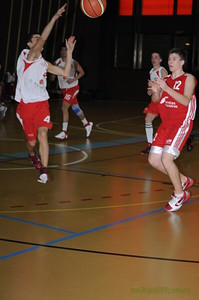 Cadets95_Morges_Pully_12032011_0011
