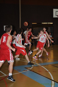 Cadets95_Morges_Pully_12032011_0004