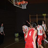 Cadets95_Morges_Pully_12032011_0018