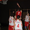 Cadets95_Morges_Pully_12032011_0013