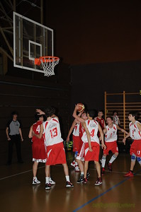 Cadets95_Morges_Pully_12032011_0021