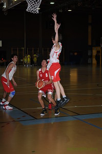 Cadets95_Morges_Pully_12032011_0050