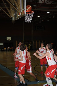 Cadets95_Morges_Pully_12032011_0053
